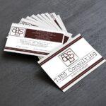Cards05